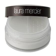 Laura Mercier Loose Setting Powder 29g, 1oz Makeup Face Color Translucent #6635