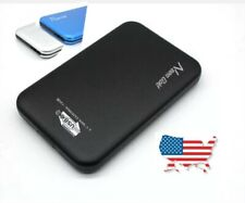 "2TB External 2.5"" Portable Hard Disk Drive HDD USB 3.0 Storage For PC Laptop"