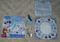 Disney Frozen Magical Ice Palace Childrens Board Game