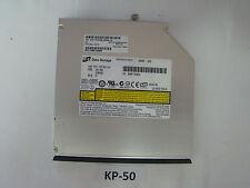 Toshiba Satellite l350d-206 unità DVD gsa-t50n H L #kp-50