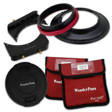 WonderPana FreeArc Kit for Sigma 20mm f/1.4 DG Lens