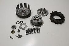 Kawasaki Kx80 Complete Clutch Assembly 1996
