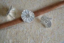Acero inoxidable Design anillo cóctel anillo blanco circonita banda anillo plata me 362