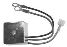 Voltage Regulator Fits EZGO 2000 EZGO Gas Powered Golf Carts EZGO OEM 27739G01