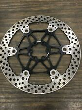 Hope Bicycle Brake Rotors for Mountain Bike