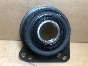 CV AXLE SHAFT CARRIER BEARING FOR 1995-2000 FORD CONTOUR/MERCURY COUGAR MYSTIQUE