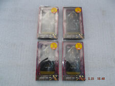 4  NEW  THOR  IPONE  5  JACKET  COVERS