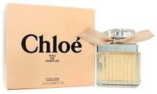 Chloe Eau de Parfum 75ml. Bach Code: B2 0801920029