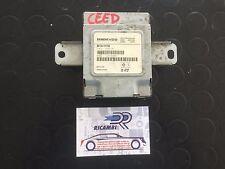 CENTRALINA MULTIMEDIA IPOD USB AUX SIEMENS KIA CEED COD: 96120-1H700