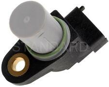 Standard Motor Products PC625 Cam Position Sensor