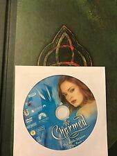 Charmed - Season 5, Disc 4 REPLACEMENT DISC (not full season)