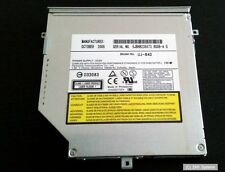 Sony VAIO VGN-FS 315m pcg-7d1m pezzo di ricambio: unità DVD + RW Bruciatore uj-840