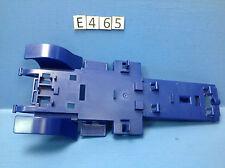 (E465) playmobil dessous de véhicule bleu série 1900 ref 4083 6349 5640