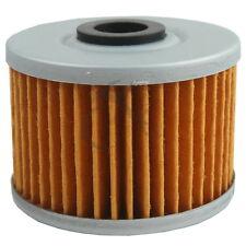 Motor Oil Filter For NX250 XR500 GB500 XL600L TLR250 SLR650 XR250L  XR650L XL600