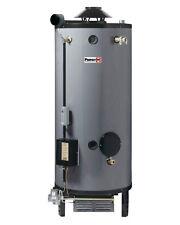 RHEEM 76 GALLON WATER HEATER 199,900 BTU Natural Gas COMMERCIAL  G76-200