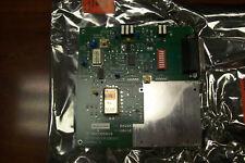 Motorola Mc145201evk Kit 20 Ghz Pll Frequency Synthe