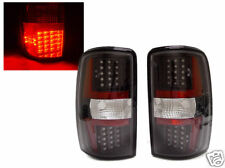 *LAST SETS* NO ERROR LED Tail Lights For 00-06 Chevrolet Chevy Suburban & Tahoe
