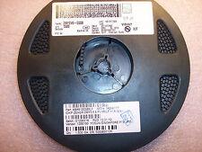 Qty (1500) Zmy5V6-Gs08 Vishay Do-213Ab Melf Zener Diodes 5.6V 1W Rohs Full Reel