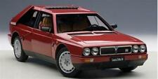 Lancia Delta S4 Stradale 1985 Red Autoart 1:18 AA74771