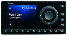 NEW SiriusXM Satellite Radio ONYX Dock and Play Radio and Vehicle Kit XDNX1V1