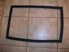 GE Wine Cooler Mini Refrigerator Door Gasket  WR14X10211-1265729-AP3996076