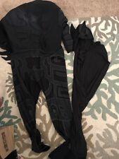 Adult Batman Costume XL