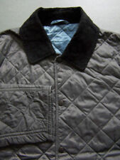 Barbour Men's Nylon Gilets Bodywarmers Coats & Jackets