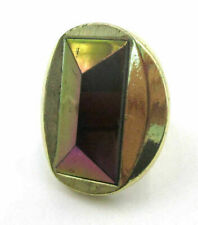 Metal Size 7 Ring Jd8835 Free Shipping Fashion Jewelry Unique Cool