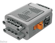 Lego Power Functions AA BATTERY BOX  (technic,remote,receiver,motor,sbrick,car)