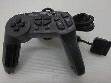 Playstation Controller ASCII BIOHAZARD GUN  Official RARE Made in Japan PS1 PS2