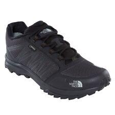Calzado zapatillas deportivas negros para bebés