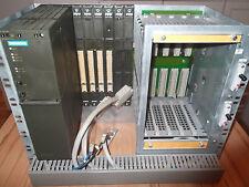 Siemens Teleperm M AS488 Supporto alla migrazione 6DS2410-0XX00-4XX0 6DS2