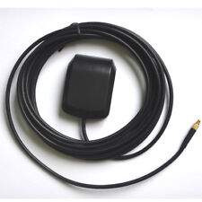 GPS Antenna MMCX for MYGuide PNA GO 3050 3100 3200 3240 3300 4200 4300 4350 5000