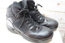 Magnum Black Sneakers 10.5 Men's Shoes