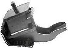 MACKAY ENGINE MOUNT FOR TOYOTA COROLLA KE70 4K-C 1.3L 10.81-8.85 LEFT HAND SIDE