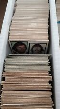 1977-78 OPC O-Pee-Chee complete your set u pick $0.50 and up Ex - Nr mint