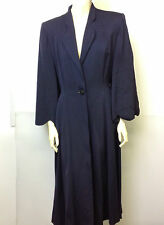 Women's 1940's Vintage Coats & Jackets
