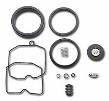 Keihin Cr Special Carburetor Tuning Manual Transfer