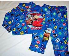 dcb08b1537 Disney Vehicles Clothing (Newborn - 5T) for Boys for sale | eBay