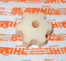 1135 Original Stihl Vibrationsdämpfer Ringpuffer  MS 261 271 291 341 361 441