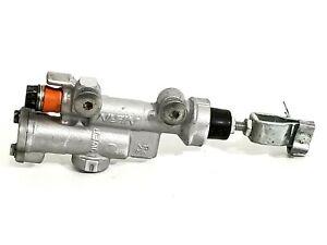 2003 Honda CR125R Rear Brake Mater Cylinder 2002-21 CR125 CR250 250F 450F
