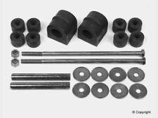 Suspension Stabilizer Bar Bushing Kit-Meyle WD EXPRESS fits 68-73 Mercedes 220D