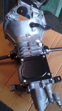 FIAT 500 Classic Ricondizionato scatola del cambio con dispositivo di sincronizzazione e semiassi montato