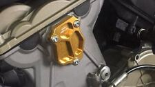 Ducati Panigale 899/959/1199/1299 motore cover camme - Bypass cover