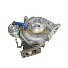 GT2259LS 761916-0003 Turbo for 2006- Hino Excavator Construction with JO5E 5.3L