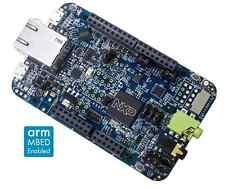 NXP FRDM K66F Development Board - Microcontroller, Ethernet/USB, Accelerometer