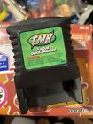 1997 Mattel TMH 4HR Quick Charger