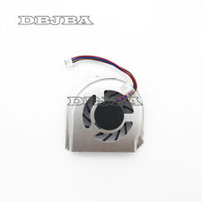 New for HP MINI 1000 1017 1019 1010 1311 1001 2140 2133 Laptop CPU Cooling Fan