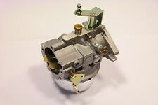 Carburetor for Kohler 14HP and 16HP Cast Iron Engine Cub Cadet, John Deere