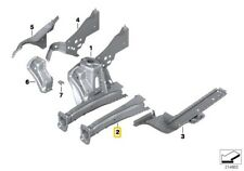 MINI COUNTRYMAN R60 FRONT RIGHT ENGINE SUPPORT